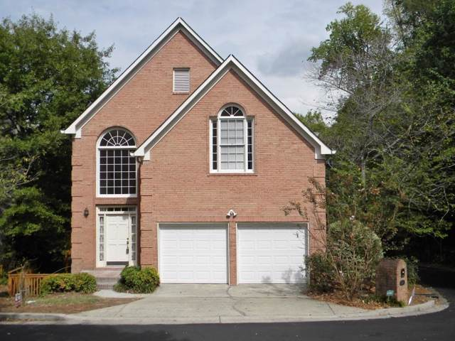 Brookhaven, GA 30329 :: North Atlanta Home Team