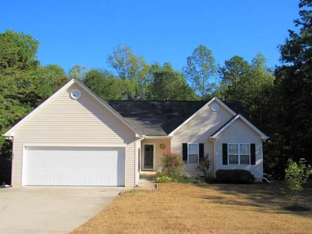 6326 River Plantation Drive, Lula, GA 30554 (MLS #6630902) :: North Atlanta Home Team