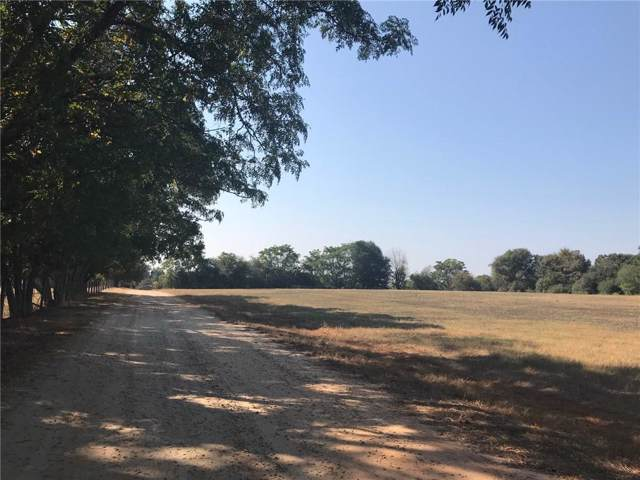 217 Dewaters Road, Commerce, GA 30529 (MLS #6631083) :: Charlie Ballard Real Estate