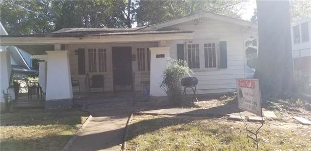361 Atlanta Avenue SE, Atlanta, GA 30315 (MLS #6631112) :: North Atlanta Home Team