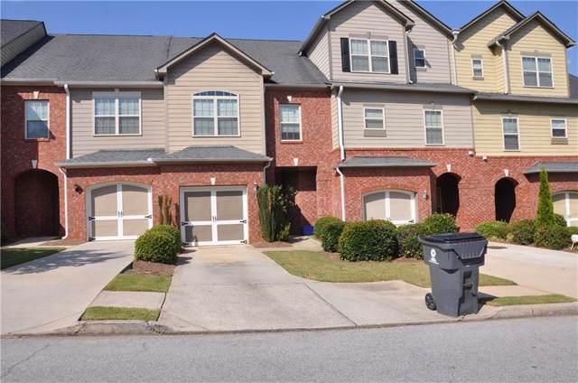 97 Trailside Way, Hiram, GA 30141 (MLS #6631133) :: North Atlanta Home Team