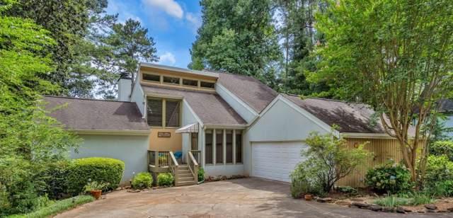 3243 Brookshire Way, Duluth, GA 30096 (MLS #6631163) :: Vicki Dyer Real Estate