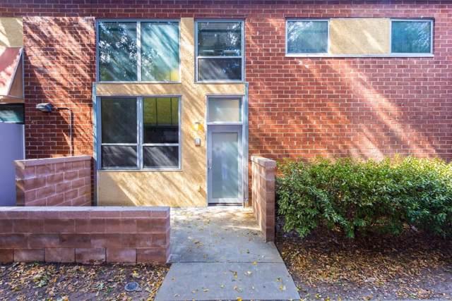 195 Arizona Avenue #148, Atlanta, GA 30307 (MLS #6631189) :: Good Living Real Estate