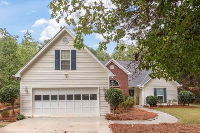 4187 Wyndham Ridge Court, Buford, GA 30519 (MLS #6631269) :: North Atlanta Home Team