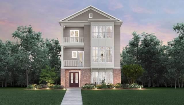 421 Bandon Way, Peachtree City, GA 30269 (MLS #6631284) :: North Atlanta Home Team