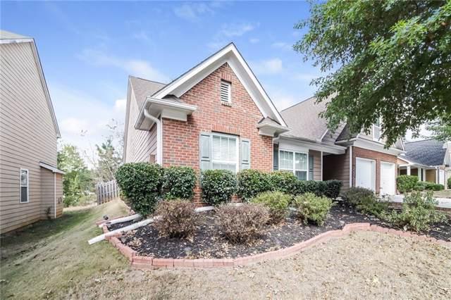 1746 Hedington Court, Lawrenceville, GA 30045 (MLS #6631406) :: North Atlanta Home Team