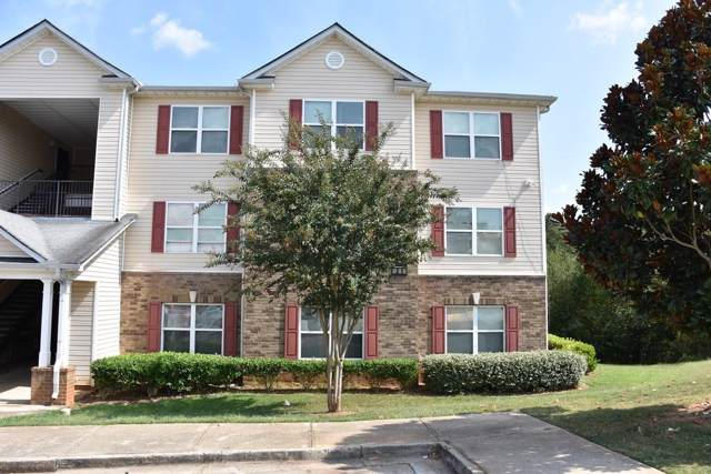 5104 Waldrop Place, Decatur, GA 30034 (MLS #6631490) :: BHGRE Metro Brokers