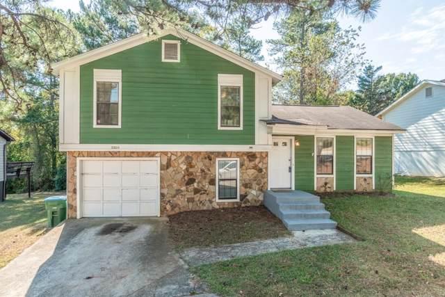 5500 Singleton Road, Norcross, GA 30093 (MLS #6631528) :: North Atlanta Home Team