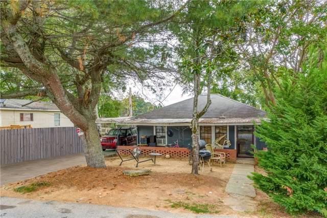 171 Carver Circle, Lawrenceville, GA 30046 (MLS #6631649) :: Todd Lemoine Team