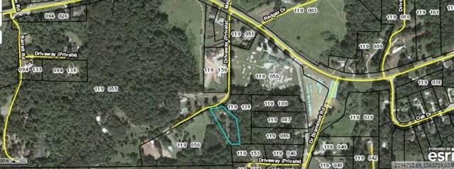 5965 Matt Highway, Cumming, GA 30028 (MLS #6631685) :: Path & Post Real Estate