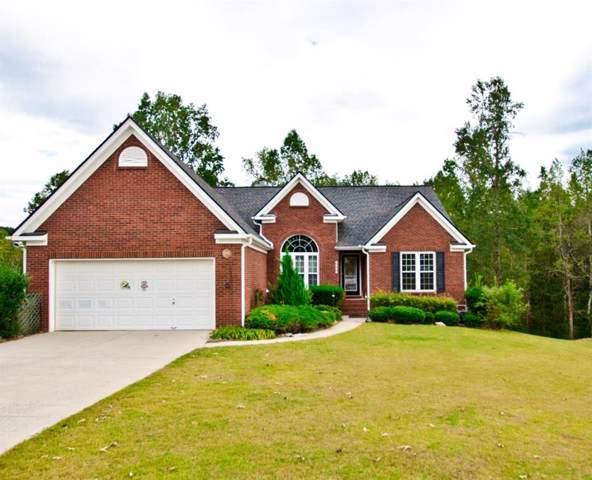 8040 Garden Oak Court, Cumming, GA 30041 (MLS #6631809) :: North Atlanta Home Team
