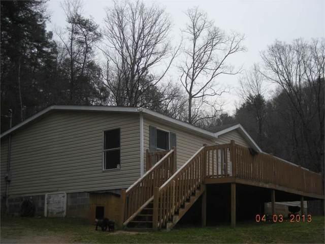 163 Limestone Trail, Marble Hill, GA 30148 (MLS #6631836) :: RE/MAX Paramount Properties