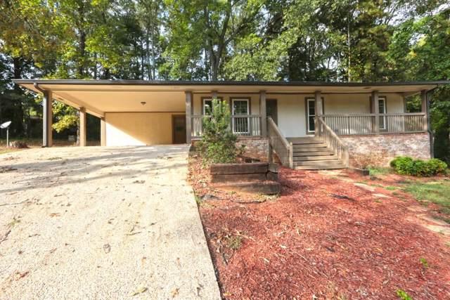 6216 Prince Court, Douglasville, GA 30135 (MLS #6631984) :: Kennesaw Life Real Estate