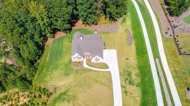 113 Matthews Road, Canton, GA 30115 (MLS #6632007) :: Path & Post Real Estate