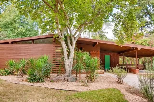 3146 Bonway Drive, Decatur, GA 30032 (MLS #6632020) :: Good Living Real Estate