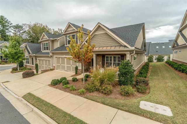 1480 Archstone Drive, Cumming, GA 30041 (MLS #6632104) :: Path & Post Real Estate