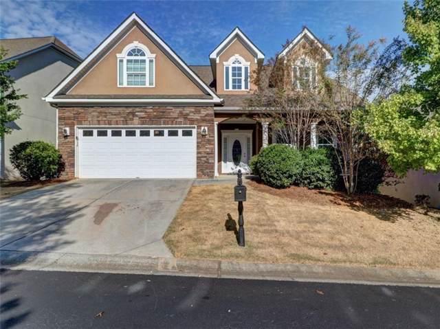 833 Chalet Hills, Mcdonough, GA 30253 (MLS #6632144) :: North Atlanta Home Team