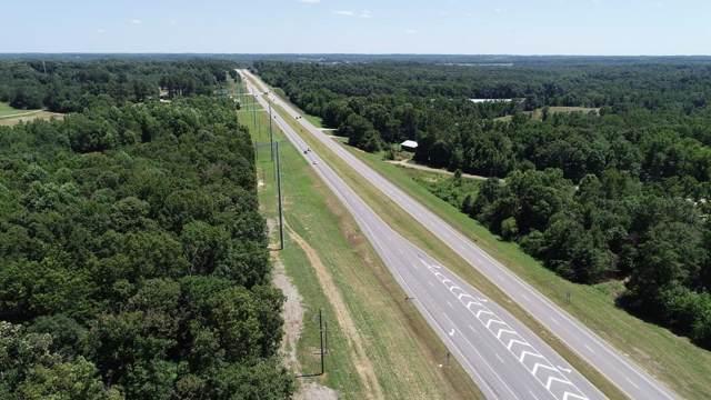 0 Webbs Creek Road, Commerce, GA 30529 (MLS #6632155) :: North Atlanta Home Team