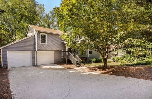 4479 Poplar Terrace, Marietta, GA 30066 (MLS #6632243) :: North Atlanta Home Team