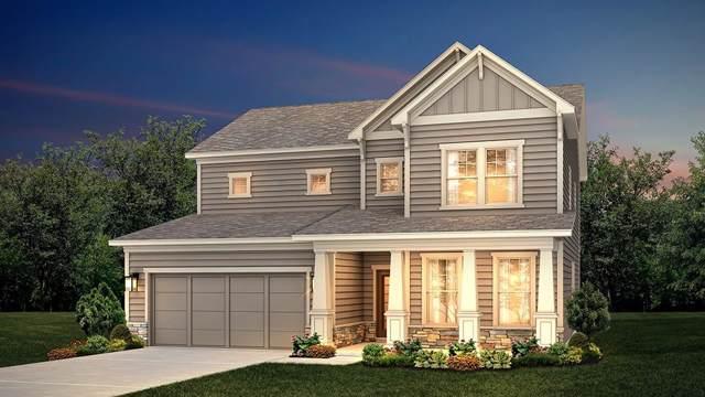 5935 Hart Way, Cumming, GA 30028 (MLS #6632325) :: Path & Post Real Estate