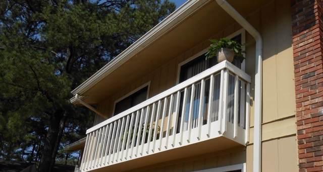 730 Hanover Lane SE, Marietta, GA 30067 (MLS #6632568) :: Kennesaw Life Real Estate