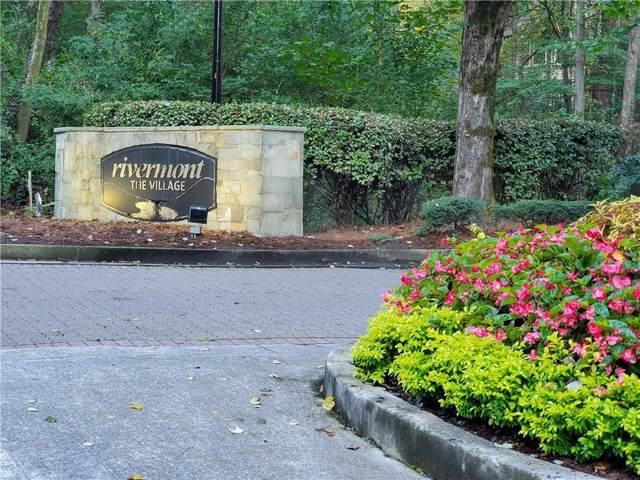 115 Hawkstone Way, Johns Creek, GA 30022 (MLS #6632830) :: North Atlanta Home Team
