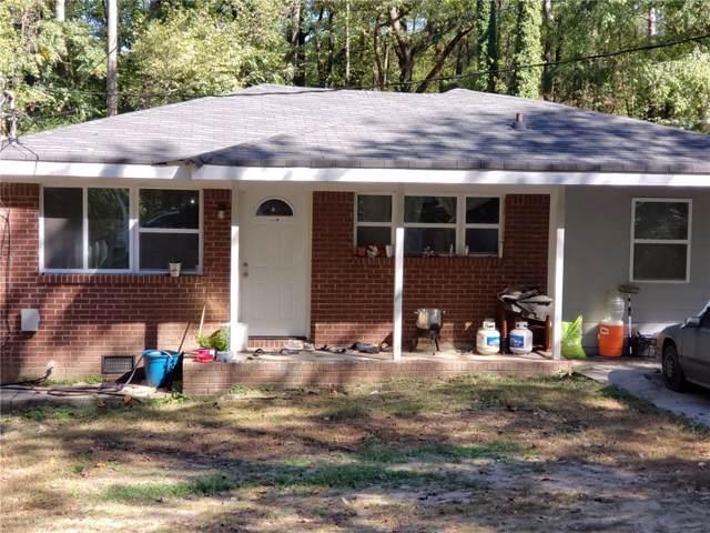 3044 Browns Mill Road SE, Atlanta, GA 30354 (MLS #6632836) :: North Atlanta Home Team