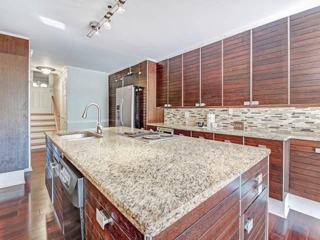 220 Colony Ridge Drive, Alpharetta, GA 30022 (MLS #6632936) :: North Atlanta Home Team