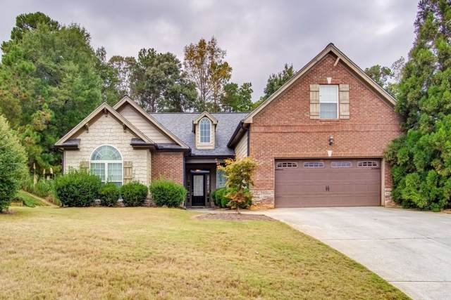 3632 Vine Springs Trace, Bethlehem, GA 30620 (MLS #6633408) :: North Atlanta Home Team