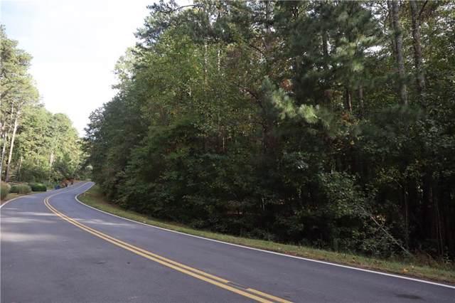 1671 Waldrop Road, Lawrenceville, GA 30043 (MLS #6633622) :: North Atlanta Home Team