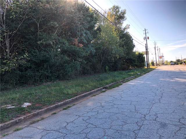 2951 Ember Drive, Decatur, GA 30034 (MLS #6633643) :: North Atlanta Home Team