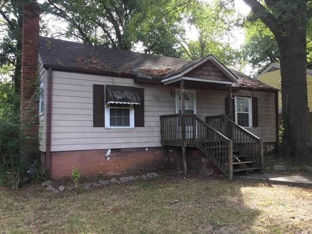 428 Mcwilliams Avenue SE, Atlanta, GA 30316 (MLS #6633923) :: North Atlanta Home Team
