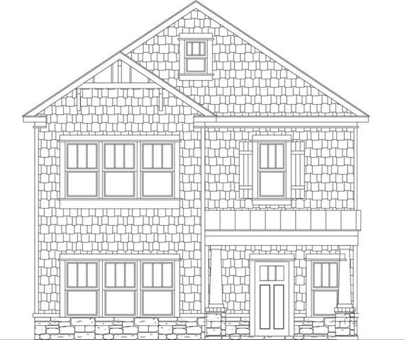 1796 Sanford Lane NW, Atlanta, GA 30318 (MLS #6634026) :: North Atlanta Home Team