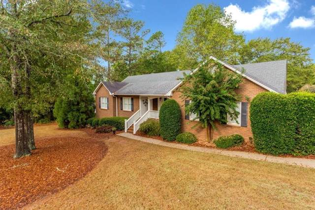 4055 Brookdale Court, Mcdonough, GA 30253 (MLS #6634099) :: North Atlanta Home Team