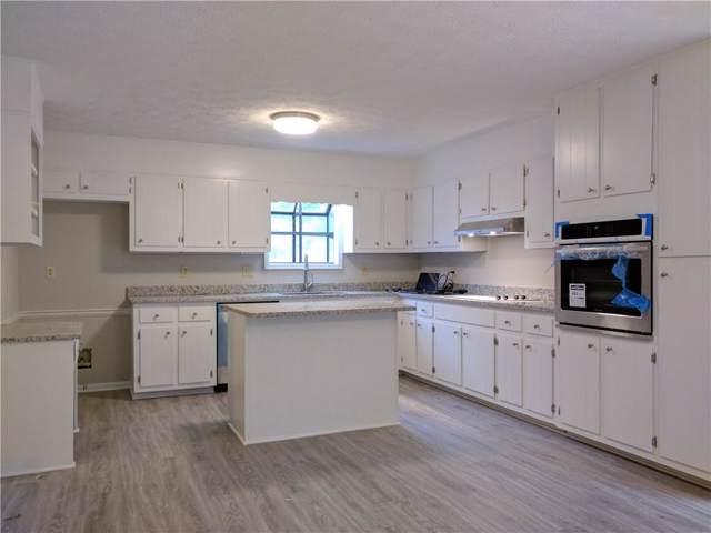 1715 Herrington Road, Lawrenceville, GA 30043 (MLS #6634195) :: North Atlanta Home Team