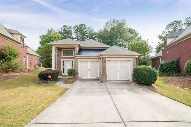 3217 Garden Valley Court, Dacula, GA 30019 (MLS #6634383) :: The North Georgia Group