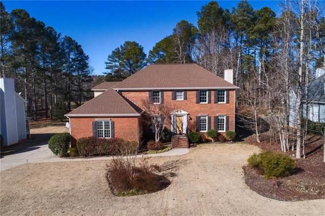 151 Price Hills Trail, Sugar Hill, GA 30518 (MLS #6634526) :: North Atlanta Home Team