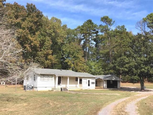 75 Folsom Road NW, Adairsville, GA 30132 (MLS #6634540) :: RE/MAX Paramount Properties