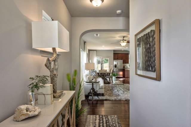 1013 Belfry Terrace #1002, Fairburn, GA 30213 (MLS #6634545) :: Charlie Ballard Real Estate