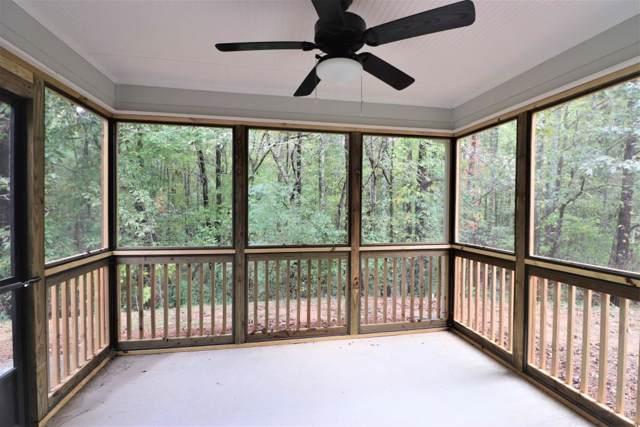 150 Hudson Circle, Douglasville, GA 30134 (MLS #6634633) :: Kennesaw Life Real Estate