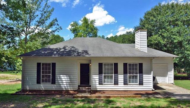 120 Mann Boulevard, Stockbridge, GA 30281 (MLS #6634771) :: RE/MAX Paramount Properties