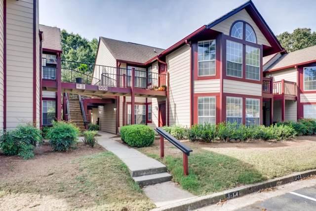 904 Wentworth Court, Alpharetta, GA 30022 (MLS #6634787) :: RE/MAX Paramount Properties