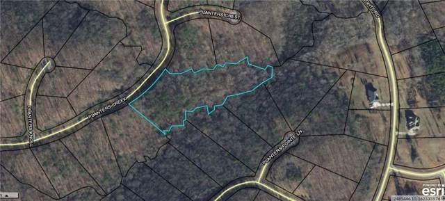539 Planters Creek Drive, Mount Airy, GA 30563 (MLS #6634913) :: North Atlanta Home Team