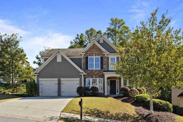 4280 Azurite Street, Cumming, GA 30040 (MLS #6634914) :: North Atlanta Home Team