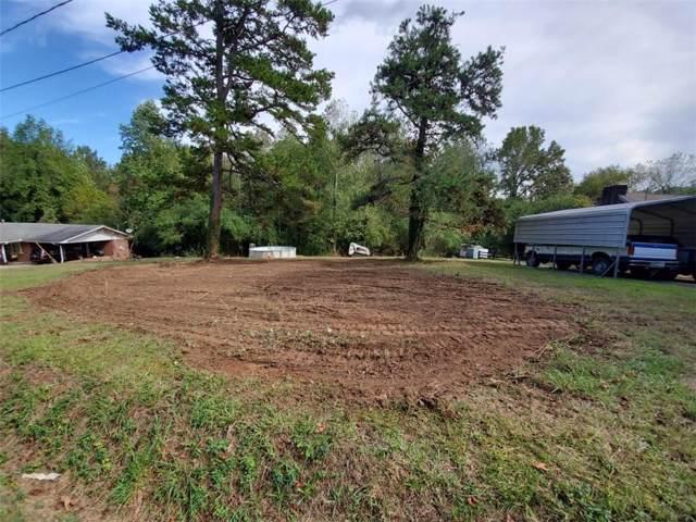 4450 Roberta Circle, Gainesville, GA 30506 (MLS #6634936) :: North Atlanta Home Team