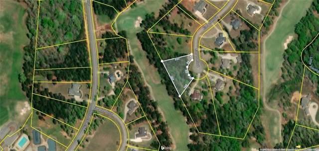 103 River Overlook, Forsyth, GA 31029 (MLS #6634940) :: North Atlanta Home Team