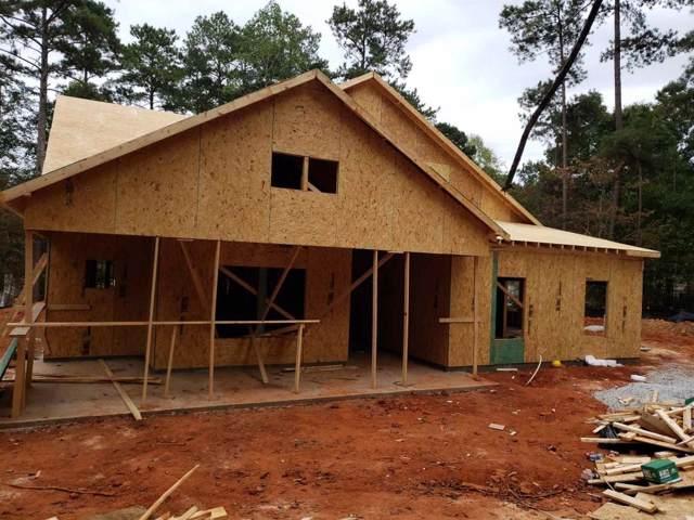 9225 Tarnwood Lane, Villa Rica, GA 30180 (MLS #6635053) :: RE/MAX Paramount Properties