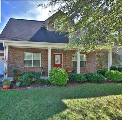 2563 Boulder Hill Court SE, Atlanta, GA 30316 (MLS #6635111) :: North Atlanta Home Team