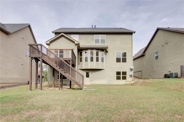 7030 Biltmore Trace, Lithonia, GA 30058 (MLS #6635215) :: RE/MAX Paramount Properties