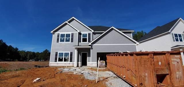 1155 Red Bud Circle, Villa Rica, GA 30180 (MLS #6635268) :: North Atlanta Home Team